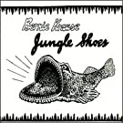 Jungle Shoes [SINGLE]