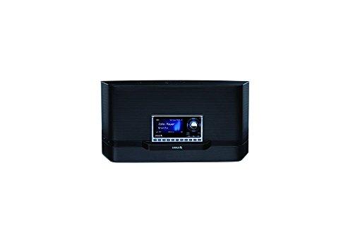 sirius-subx3c-premium-sound-system