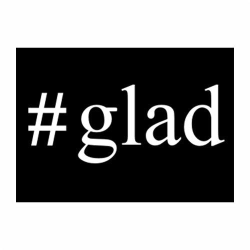 teeburon-glad-hashtag-pack-de-4-pegatinas