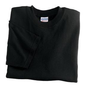 Gildan Heavy Cotton - 100% Cotton T-ShirtBlack-2XL - Buy Gildan Heavy Cotton - 100% Cotton T-ShirtBlack-2XL - Purchase Gildan Heavy Cotton - 100% Cotton T-ShirtBlack-2XL (Gildan, Gildan Mens Shirts, Apparel, Departments, Men, Shirts, Mens Shirts, Casual, Casual Shirts, Mens Casual Shirts)