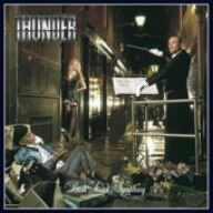 Thunder - Hardrock Anthems - Zortam Music