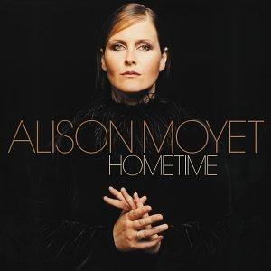 Alison Moyet - The Best Chill Out Album Ever - Zortam Music