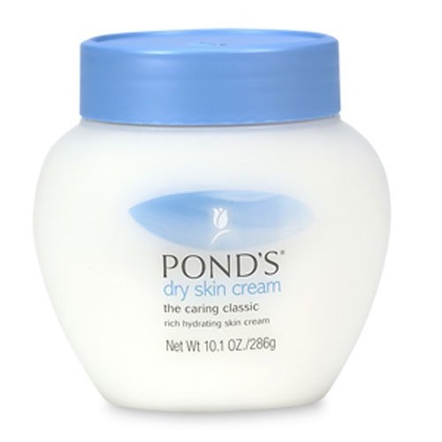ponds-dry-skin-cream-the-caring-classic-rich-hydrating-skin-cream-101-oz