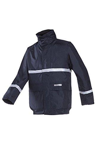 siena-7361n2ef5b75xl-waverly-giacca-bomber-impermeabile-ignifugo-e-anti-statica-taglia-xl-colore-blu