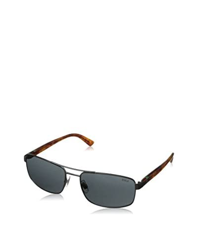 POLO RALPH LAUREN Gafas de Sol Mod. 3086 926687 (58 mm) Metal