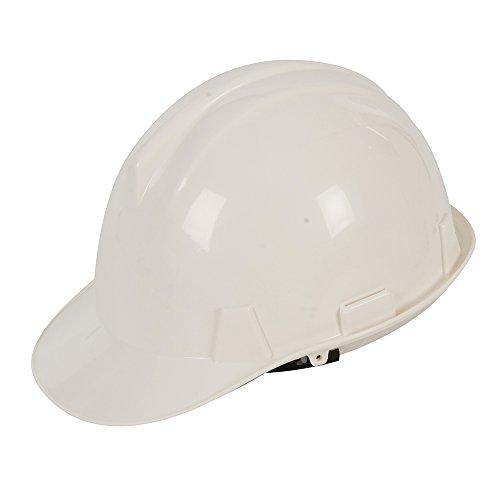 silverline-868532-safety-hard-hat-white