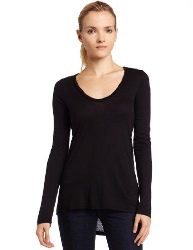 splendid-womens-very-light-jersey-scoop-neck-long-sleeve-top-black-size-10-manufacturer-sizesmall