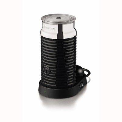 Nespresso Aeroccino3 Electric Milk Frother