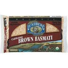 Lundberg-Rice-Organic-California-Basmati-Brown-Gluten-Free-32-ounces-Pack-of4