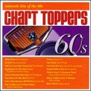 Chart Toppers: Romantic Hits of 60's