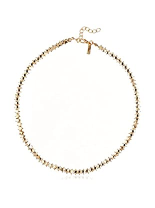 Pepe Jeans London Collar Little Stars Necklace