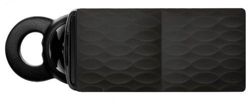 Shopping!: Jawbone Icon HD - Auricular Bluetooth, color negro [Importado de Reino Unido]