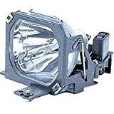 Epson UHE 200W Lamp Module for EMP-61/81/821 Projectors