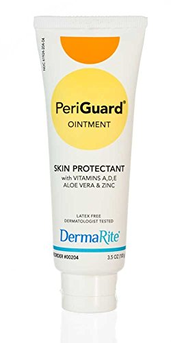 periguard-antimicrobial-skin-protectant-ointment-35-oz