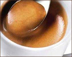 Nespresso Inissia Coffee Capsule Machine with Aeroccino3 by KRUPS, White