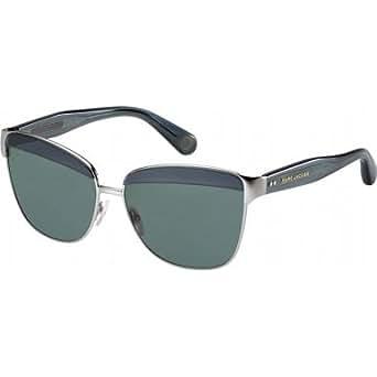 Marc Jacobs Sunglasses Amazon   City of Kenmore, Washington 9c5e8e5268