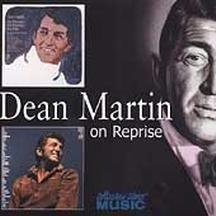 DEAN MARTIN - My Woman, My Woman, My Wife / For The Good Times - Zortam Music