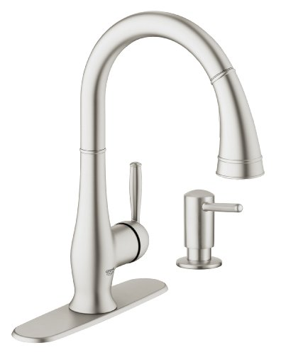 grohe kitchen faucets kitchen faucet store