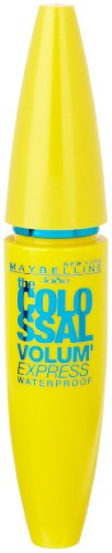 maybelline-new-york-the-colossal-volum-express-mascara-waterproof-glam-black-wimperntusche-wasserfes