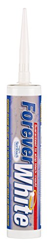 everbuild-forevercl-forever-silicona-color-blanco