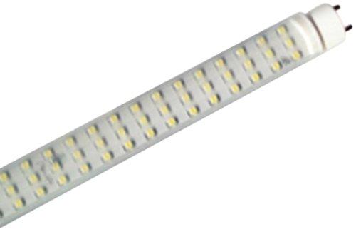 Light Efficient Design Led-6114-00- Ul-4-Nw-N 4-Feet T8 Led17W Light Bulb