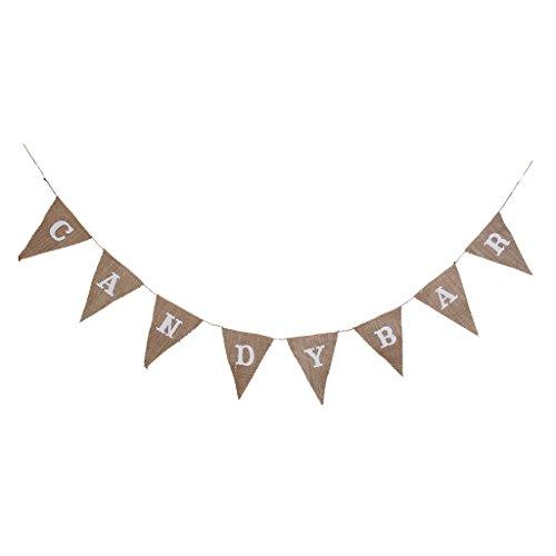 candy-bar-banderines-de-arpillera-de-escritura-cartel-para-fiesta-con-diseno-de-flores-de-decoracion