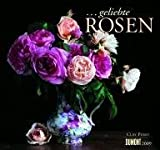 ... geliebte Rosen 2009. Kalender. (3832010815) by Clay Perry