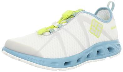 Columbia Ladies Powerdrain Ii Water Shoe by Columbia