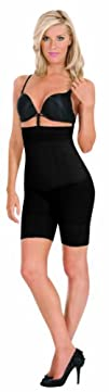 Eurotard Womens Jfl13 Body Shaper