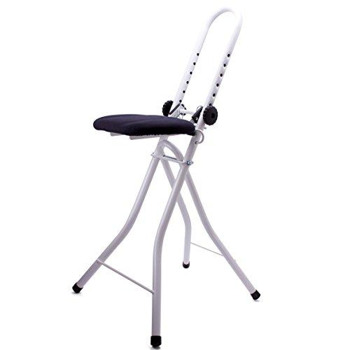 Appuie bügelstuhl appuie-fesses