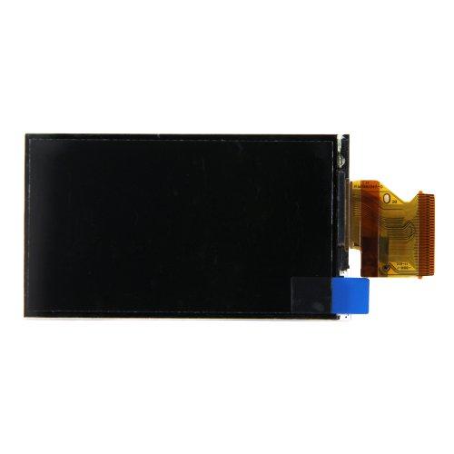 Original Sony Alpha Nex-F3 Nexf3 Wx30 Wx70 Wx170 New Lcd Screen Display With Backlight