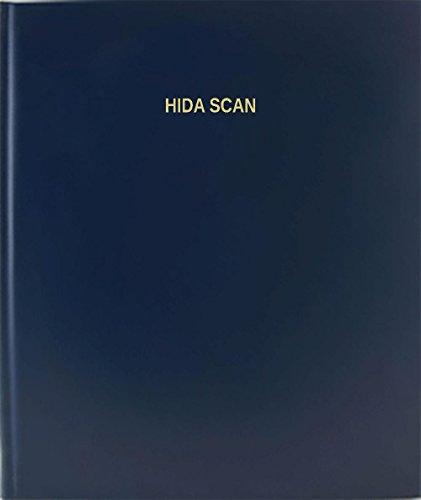 how to prepare for a hida scan