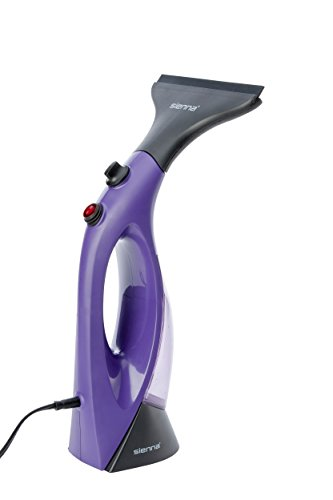 Sienna SSC-1001 Window Steam Cleaner (Shark Tank Products Bed Bugs compare prices)