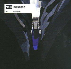 Bliss [CD 2]