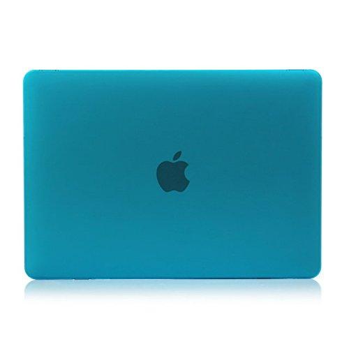 fogeek-custodia-rigida-opaca-per-macbook-air-13-modello-a1369-a1466-multi-colori-con-finitura-opaca-