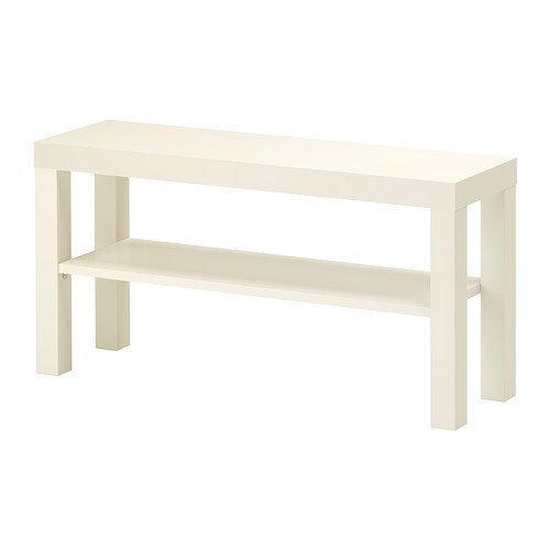 ikea-lack-tv-bench-blacktv-stand-for-plasma-lcd-led-tv