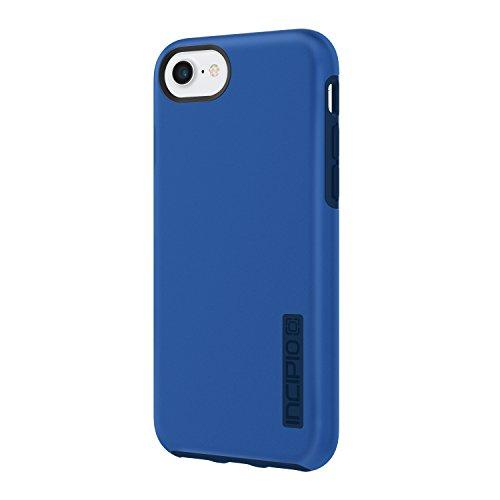 incipio-dualpro-carcasa-para-apple-iphone-7-en-color-azul-extremadamente-resistente-choque-ierend-ma