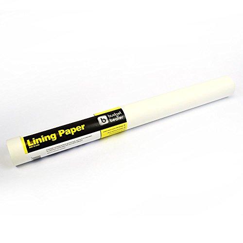 erfurt-lining-backing-paper-800g