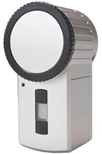 EQ3 HomeMatic KeyMatic FunkTürschloss, 131762  BaumarktKundenberichte und weitere Informationen