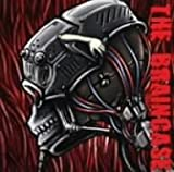 SCAPEGOAT♪THE BRAINCASE