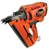 PASLODE IM350+ Gas Framing Nailer - 90mm (014801)
