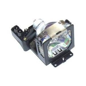 Electrified- Poa-Lmp55 / 610-309-2706 Replacement Lamp With Housing For Canon Projectors