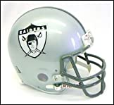 1960 - 1963br/OAKLANDbr/RAIDERS