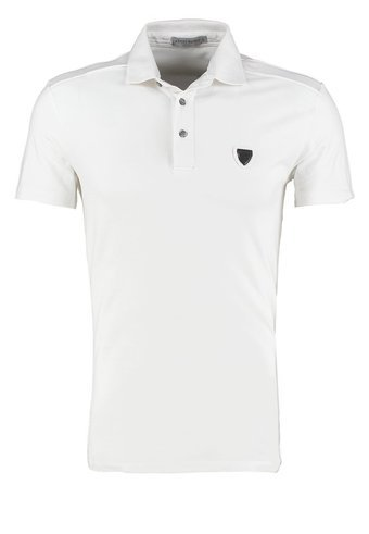 Antony Morato -  Polo  - Uomo bianco XL