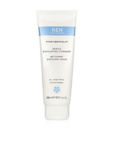 REN Skincare Exfoliante Facial Rosa Centifolia 100 ml