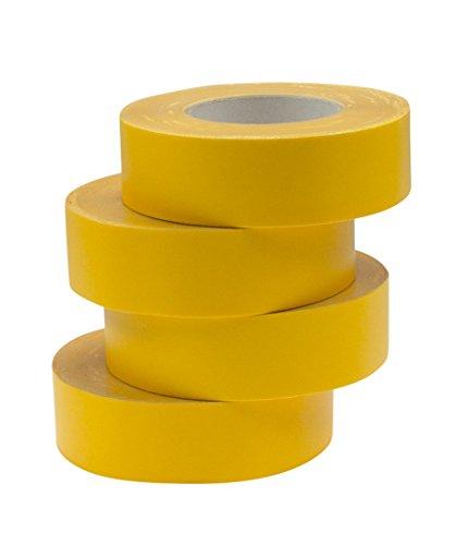 neutral-vapour-barrier-tape-50-mm-x-40-m-vapour-retarder-vapour-barrier-tape-pro-special-paper-value