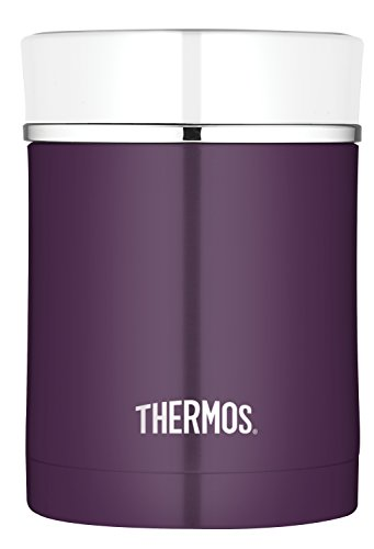 thermos-premium-series-food-flask-470-ml-plum