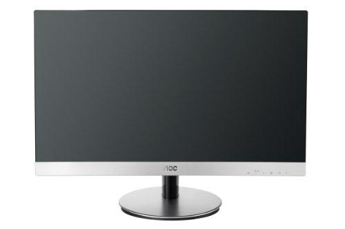 "Value D2769Vh - 3D Led-Monitor - 68.6Cm/27"""
