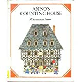 Annos Counting House