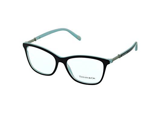 tiffany-co-montures-de-lunettes-pour-femme-2116b-8193-black-striped-blue-53mm